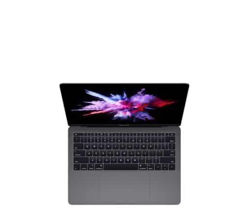 macbook pro 13 1708