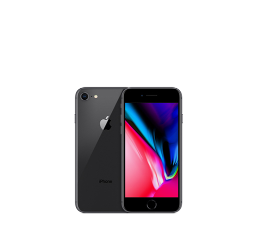 iphone 8 mate