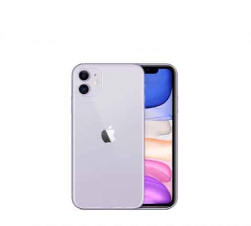 comprar iphone 11 malva