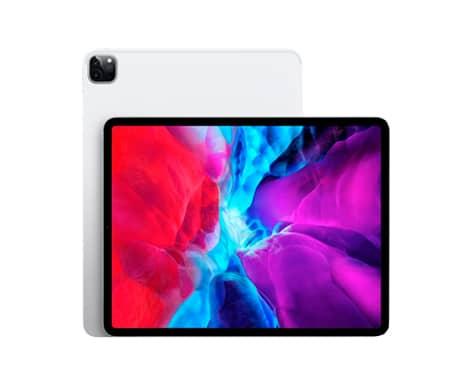 Comprar iPad Pro nuevo