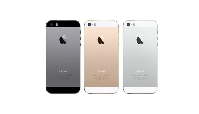 iphone-5s-colors---MacServiceBcn-814x466-Recuperado