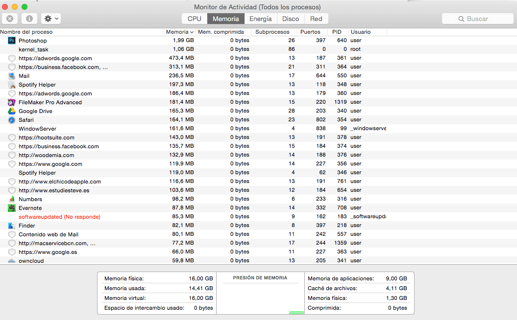 Captura de pantalla 2015-05-08 a las 12.56.05
