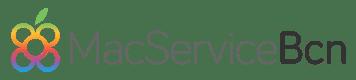 MacServiceBcn - Servicio Tecnico Apple