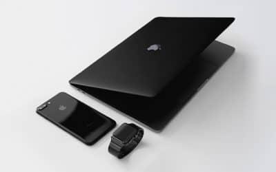 ¿Cómo afecta el apagón de Internet a los dispositivos de Apple?